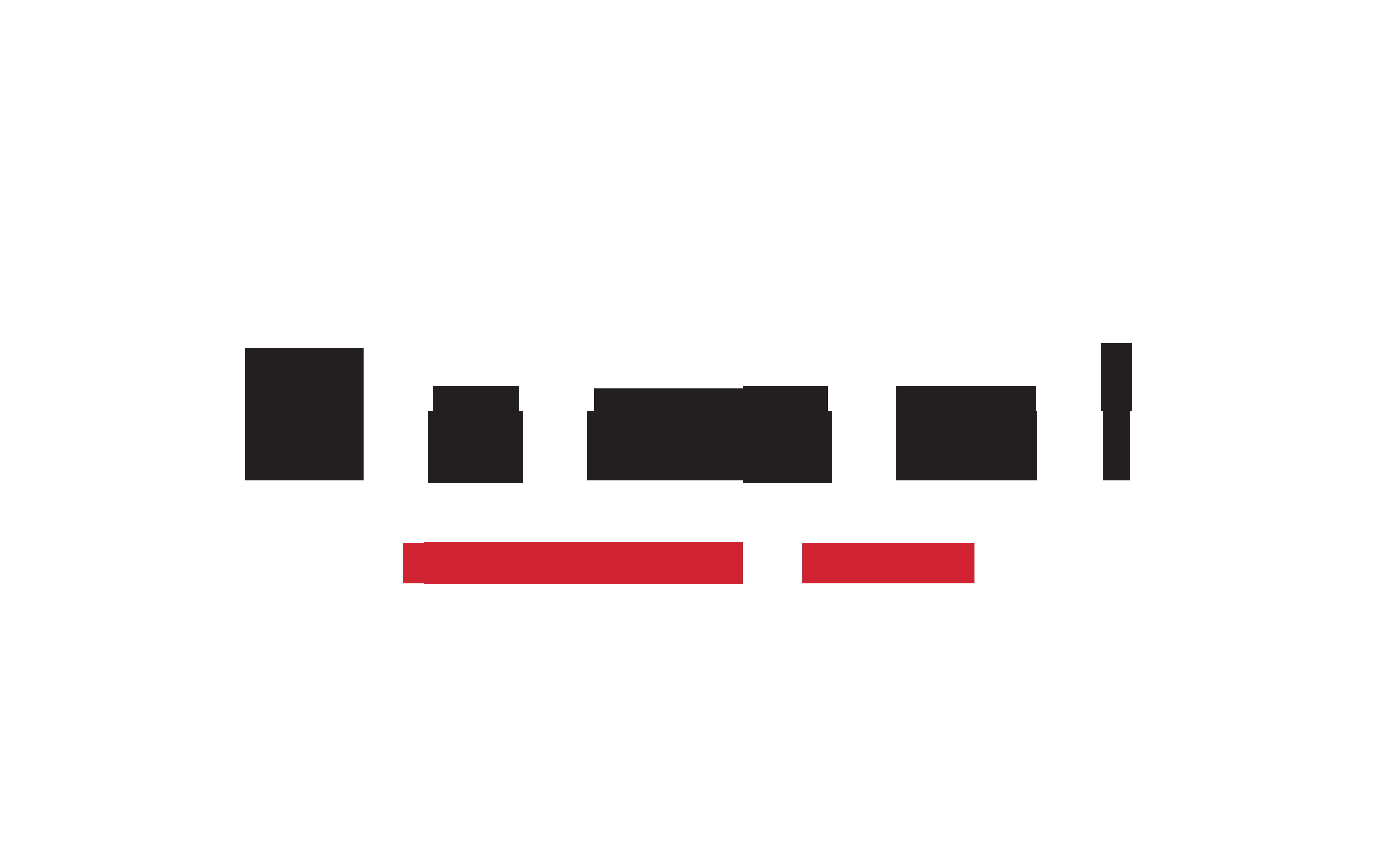 Nozomi Inc