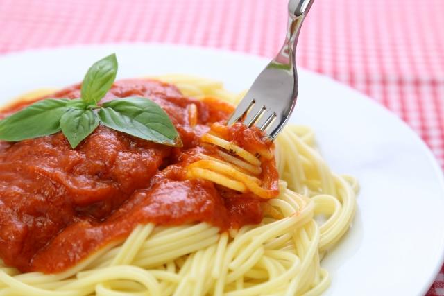 イタリア料理祭2017